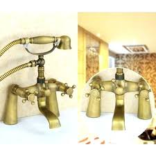 how to install wall mount faucet wall mount faucet installation ace culinary equipment