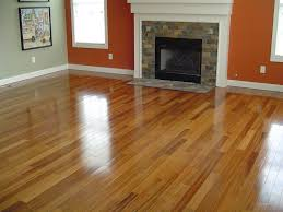 bellawood review prefinished maple flooring bellawood flooring