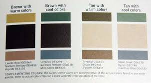 stucco paint colorsAA Brite Painting  Color Selection Assistance  AA Brite 247
