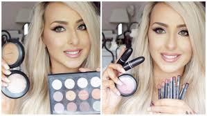favorite mac makeup and mac for beginners you