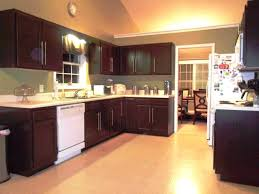 how to get grease off kitchen cabinets beautiful clean sticky f painted beautif