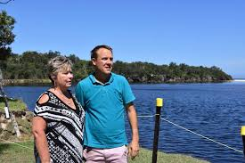 Lake Cathie business owners urge Port Macquarie-Hastings Council to act |  Camden Haven Courier | Laurieton, NSW