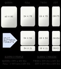 futon mattress sizes. Full Size Futon Mattress Dimensions Sizes