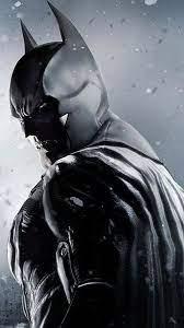 Batman Wallpaper 4K Iphone Trick 4K ...