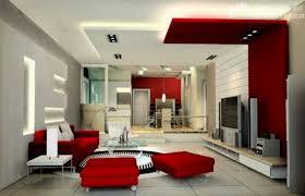 interior design living room drawings. Wonderful Drawings Living Room Ideas Designs Drawing Interior Design Sketches Throughout Interior Design Living Room Drawings