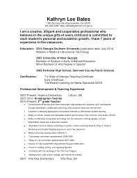 100 Cause And Effect Essay Topics Hubpages Teacher Specialist