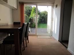 ... 3 Bedroom Furnished Semi Detached To Rent On Perne Avenue, Cambridge,  Cambridgeshire, ...