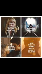 Spiderman Love Quotes Unique The Amazing SpiderMan 48 Quote Gwen Was So Right Somethings You