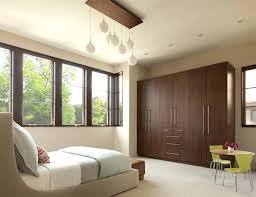 Master Bedroom Wardrobe Master Bedroom Wardrobe Interior Design