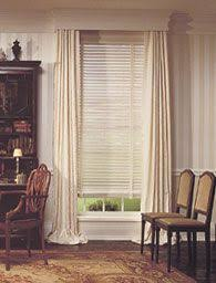 window blinds and curtains. Beautiful Curtains Layered Window Treatment Window Dressing With Venetian Blinds Curtains  And Pelmet  Valance Box Throughout Blinds And Curtains V