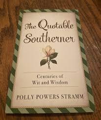 POLLY'S PEOPLE: Stories keep coming when people share - Entertainment &  Life - Savannah Morning News - Savannah, GA