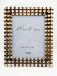 8x10 frames