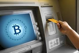 Bitcoin is a growing digital currency and the interest around it is getting bigger and bigger, the bitcoin machine helps users and investors buy and sell cryptocurrency and exchange it with cash, you can use the atm for bitcoins to get your own now. Everything You Need To Know About Bitcoin Atms By Mainfinex Medium