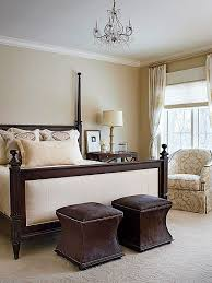 neutrals gone traditional