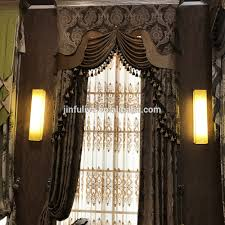Image Curtains Ideas Alibaba Hotel Sheer Drapery Arabic Curtains For Home Office Door Curtain Styles For Dubai Buy Curtain Styles For Dubaioffice Door Curtainarabic Curtains