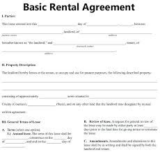 Free Printable Rental Agreement Gorgeous Room Agreement Template Rental Word Free Tenancy Document