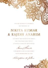 Wedding Invitation Template Online Formal Wedding Invitations Customize Print Online