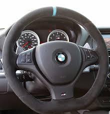 Coupe Series bmw m performance steering wheel : BMW E70 X5 M E71 X6 M Performance Alcantara Sport Steering Wheel ...