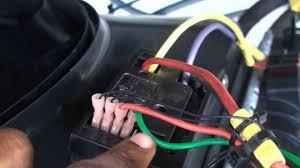 flexalite electric fan wiring diagram fresh dodge ram flex a lite flexalite electric fan wiring diagram flexalite electric fan wiring diagram fresh dodge ram flex a lite 183 fan install