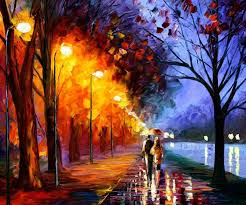 free romantic wallpapers for