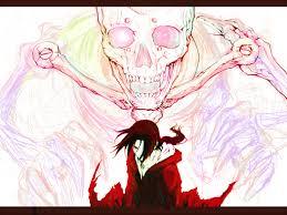 Naruto · download naruto image