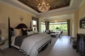 lighting in homes. Lighting1 MasterBR Lighting In Homes