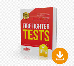 Police Interview Questions And Answers Firefighter Interview Questions And Answers Police Tests Raf