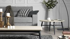 by jen stanbrook june 25 2018 designing a living room with grey