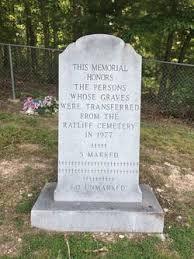 Harriet Ratliff Curry (1831-1910) - Find A Grave Memorial