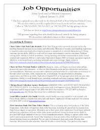 best photos of veterinary kennel assistant job description nursing assistant cover letter kennel assistant job description via