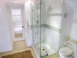 bathroom walk in shower ideas. Walk In Shower Designs For Small Bathrooms Inspiring Goodly Ideas Bathroom A