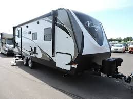 Imagine 2150rb By Grand Design Rv For Sale New 2017 Grand Design Imagine 2150rb Travel Trailer At