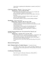 Student Nurse Resume Magnificent Mother Baby Registered Nurse Resume Best Ideas Of Mother Baby