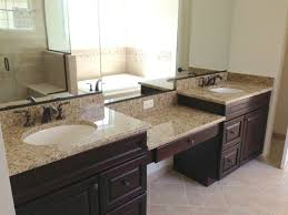 mesmerizing bathroom vanity tops for modern bathroom ideas beautiful bathroom vanity tops for modern bathroom