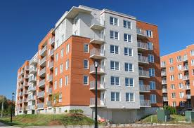 Image result for Condos For Sale istock