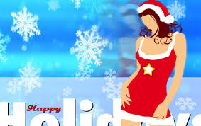 happy holiday wallpapers. Simple Holiday Happy Holidays Wallpapers Intended Holiday Wallpapers