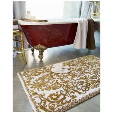 full size of bathroom bathroom mats sets 3 pieces bath rugs awesome cabinet extra