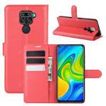 <b>CHUMDIY Luxury Protection</b> PU Leather Phone Case for Xiaomi ...