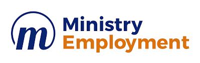 job seeker help christian jobs christian jobs