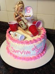 Birthday Cake Ideas Fomanda Gasa
