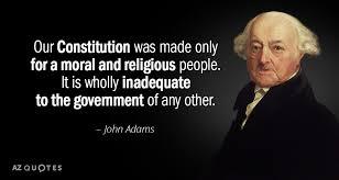 John Adams Quotes Awesome TOP 48 QUOTES BY JOHN ADAMS Of 48 AZ Quotes