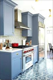 blue kitchen wall colors kitchen painting