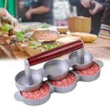 купите <b>mini</b> burger с бесплатной доставкой на АлиЭкспресс Mobile