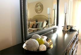 home decorating and staging home decor