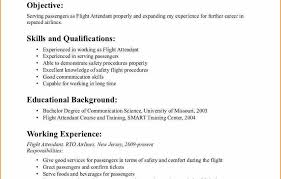 Resume Templates With No Experience Teacher Resumes Child Acting ...
