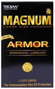 Trojan Xoxo Size Chart Trojan Condoms Size Chart Condom Monologues
