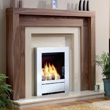 modern fireplace surround wood finish contemporary fireplace surrounds modern fireplace mantel decorating ideas