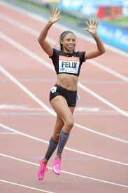 534 best images about USATF track and field athletes on Pinterest