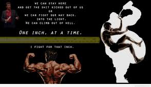 Fitness Motivation Quotes Inspiration Images Bodybuilding Motivational Quotes Sayings Wallpapers Hd