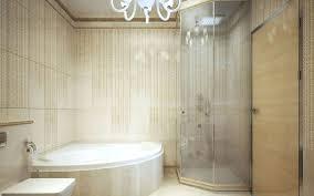 shower door frame replacement how to choose the right frame for your shower door replacement sliding shower door